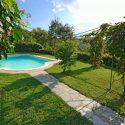 Ferienhaus Cortona für 10 Personen - Casa Angela