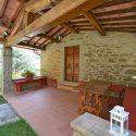 Ferienhaus Cortona für 10 Personen - Casa Angela, Innenansicht