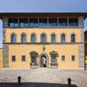 San Miniato, Toskana