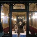 Caffè Florian, Venedig