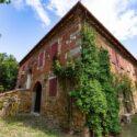 Ferienhaus Casale Castiglion Fiorentino, Aussenansicht