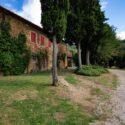 Ferienhaus Casale Castiglion Fiorentino