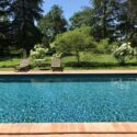 Umbrien Landhaus Eugenia - Swimmingpool