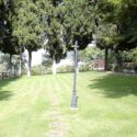 Umbrien Ferienhaus Paciano, Garten