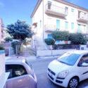 Maremma Apartment 4 Personen - Attico